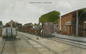 1927southwoldstation350