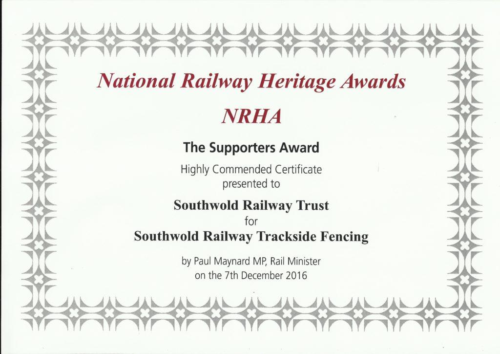 nrha-certificate